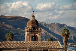 Poble de Taormina