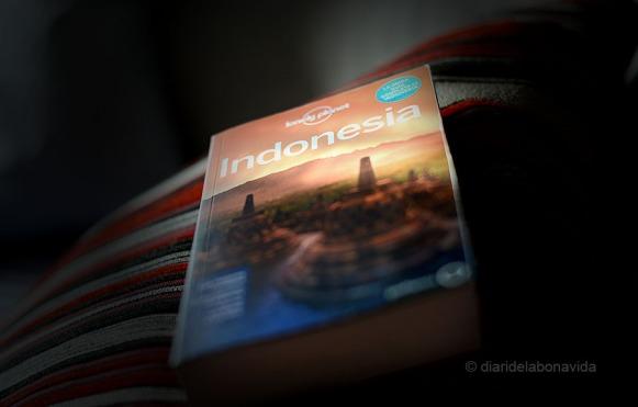 indonesia_guia