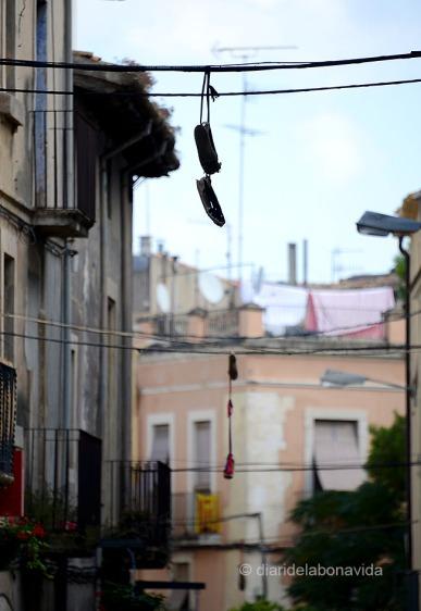 vilafranca_espardenyes_08