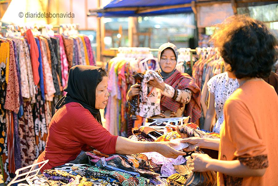 indonesia_0655
