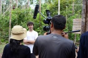 indonesia_tour orangutan interview