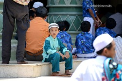 indonesia_malang mosque