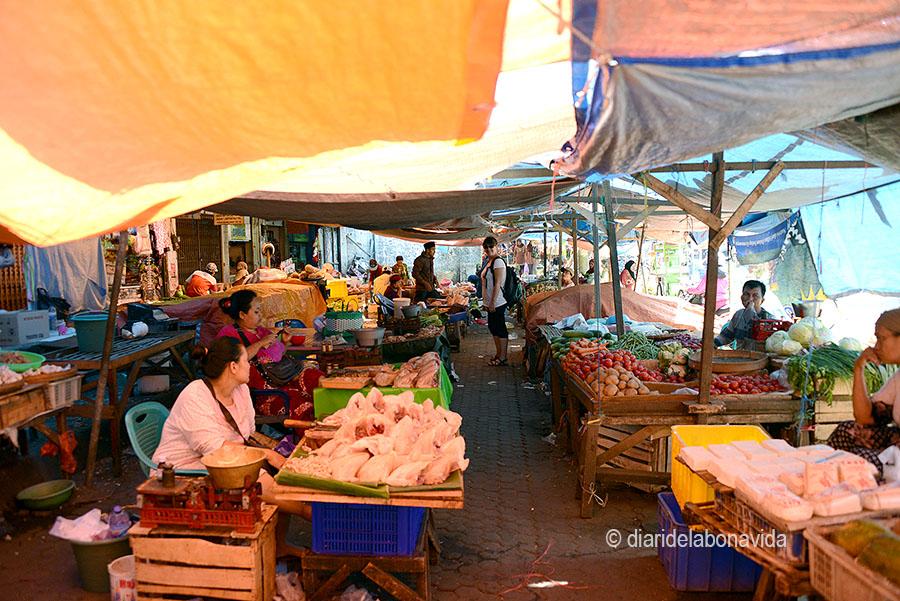 indonesia_malang market cris