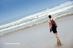 Platges de Bali