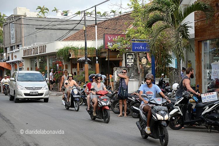 indonesia_seminyak