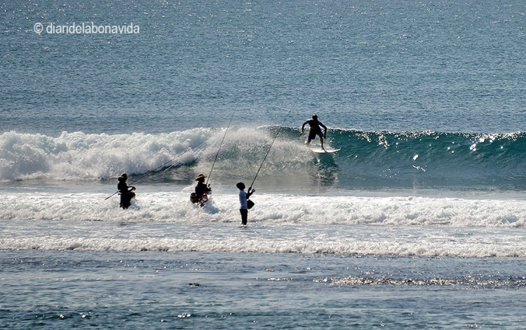 indonesia_2315