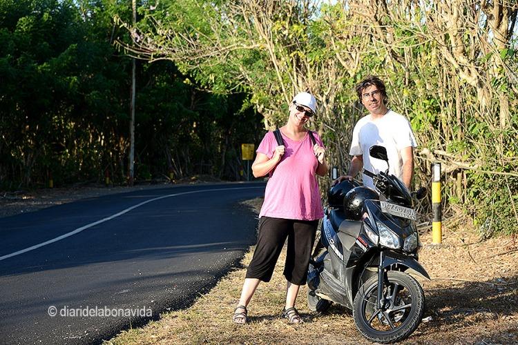 indonesia_2394