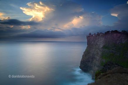 indonesia_2437