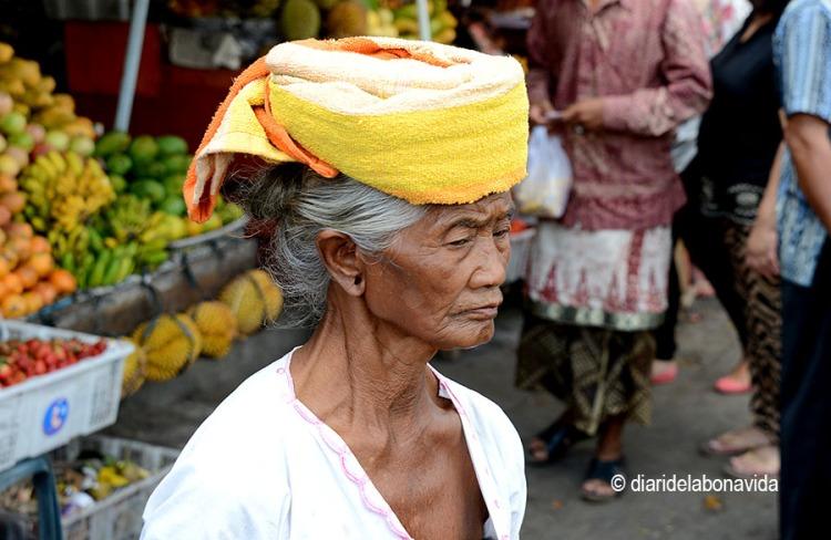 indonesia_2974
