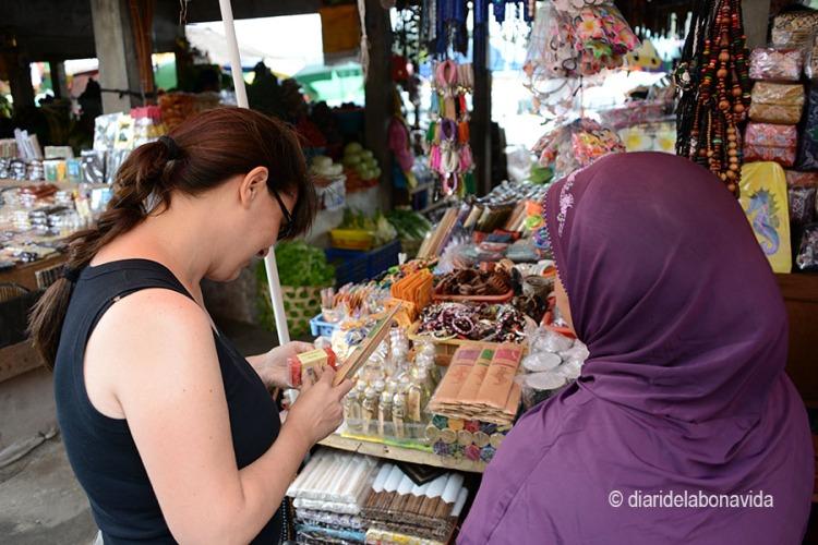 indonesia_2991