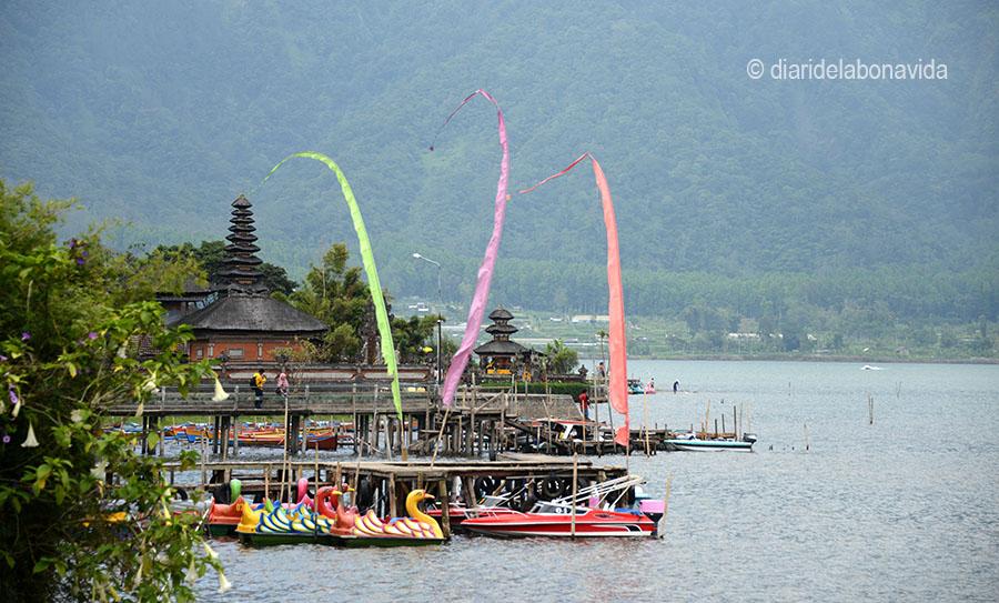 indonesia_3008