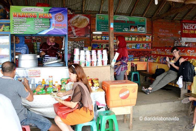 indonesia_3021