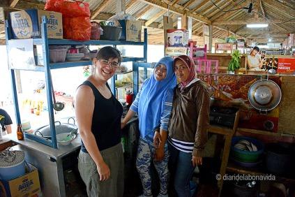 indonesia_3025