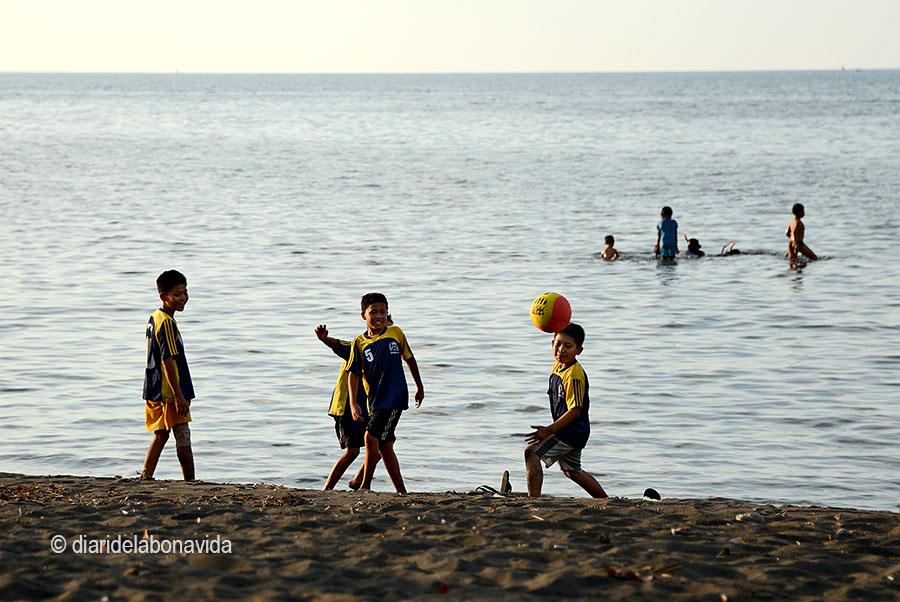 indonesia_3051