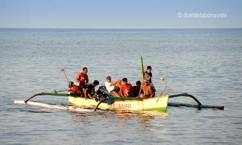 indonesia_3066