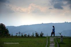 indonesia_3121