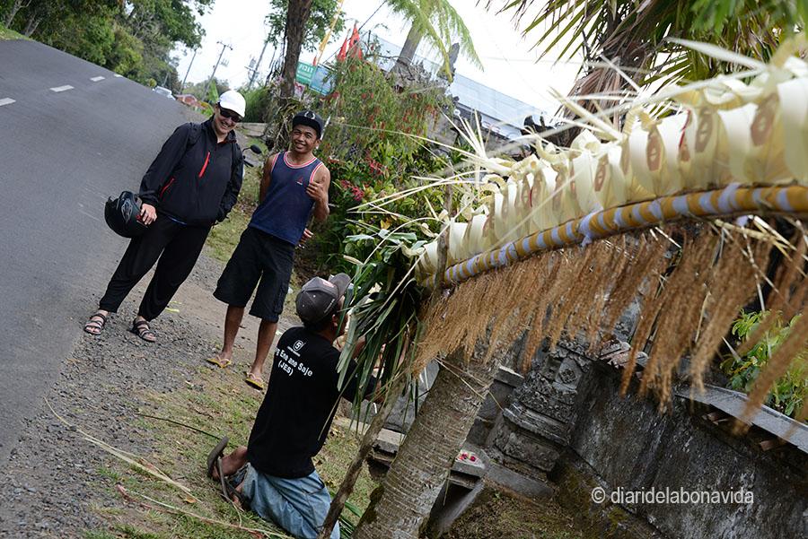 indonesia_3236