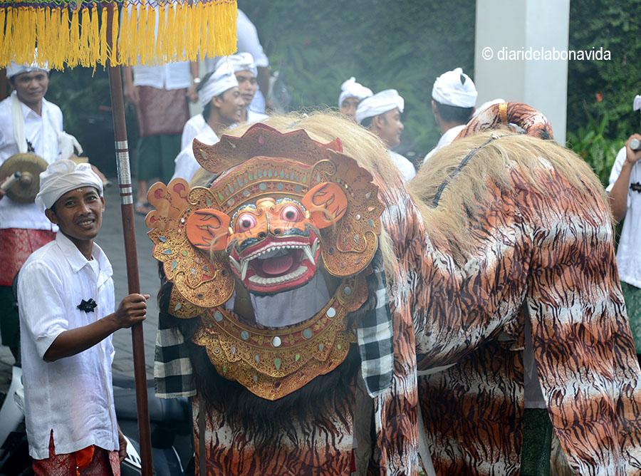 indonesia_3307