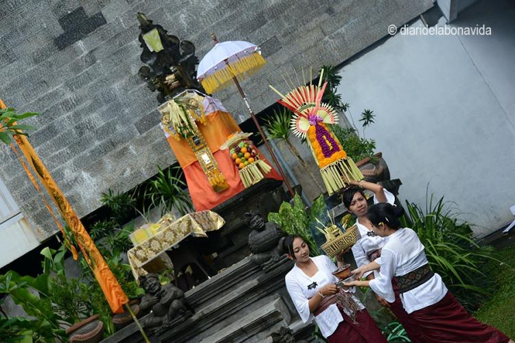 indonesia_3310