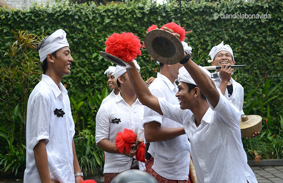 indonesia_3315