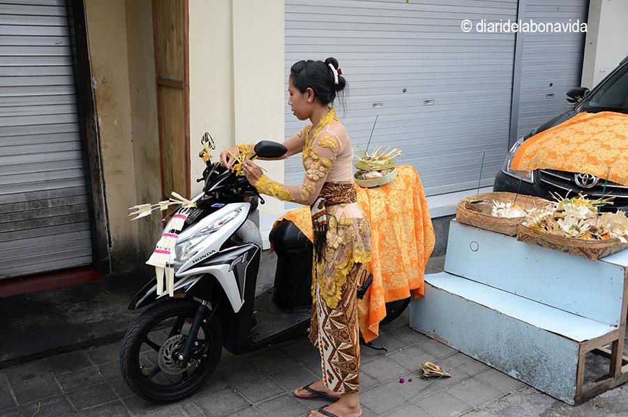 indonesia_3333
