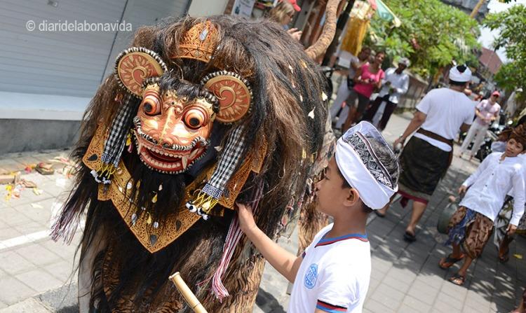 indonesia_3338