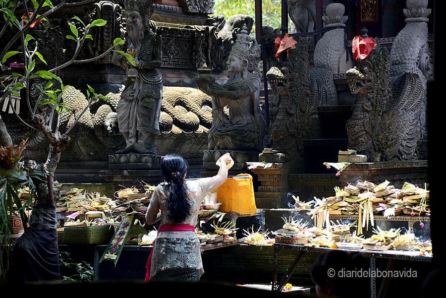 indonesia_3350