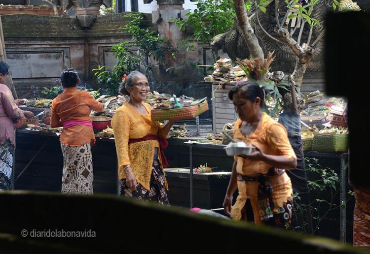 indonesia_3352