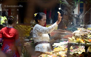 indonesia_3358