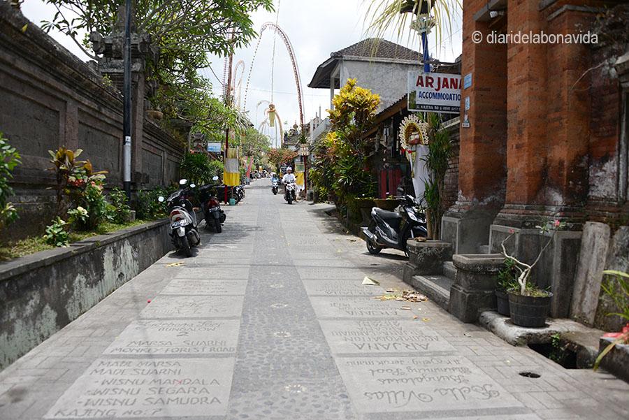 indonesia_3366
