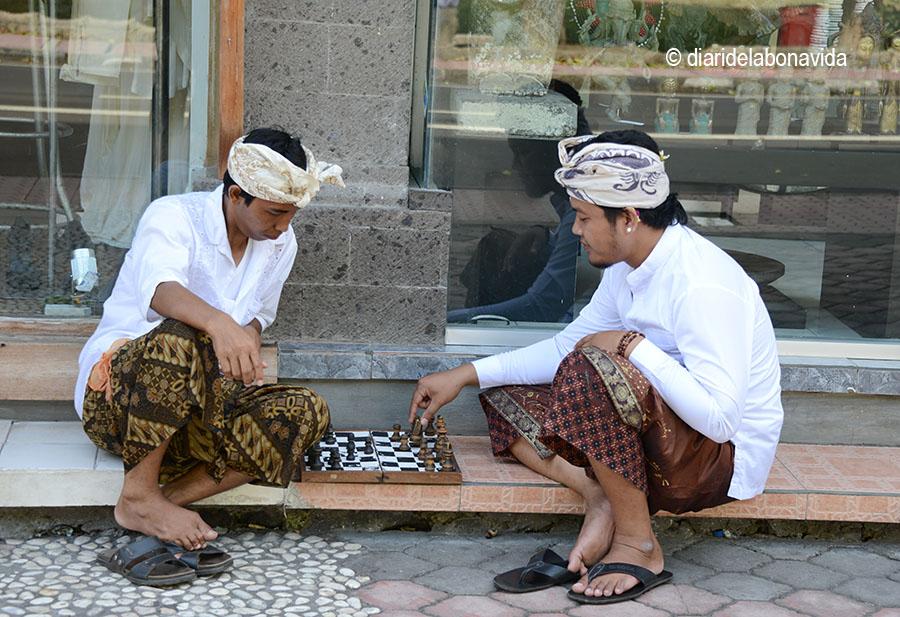 indonesia_3433