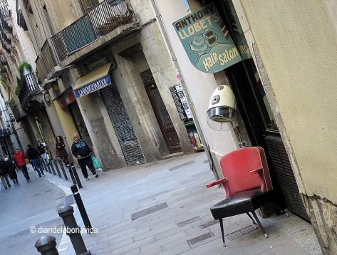 barcelona_032