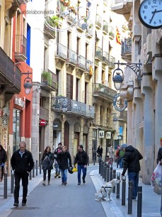barcelona_036
