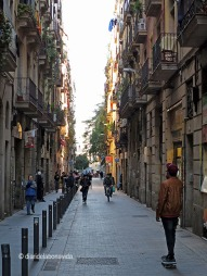 barcelona_071