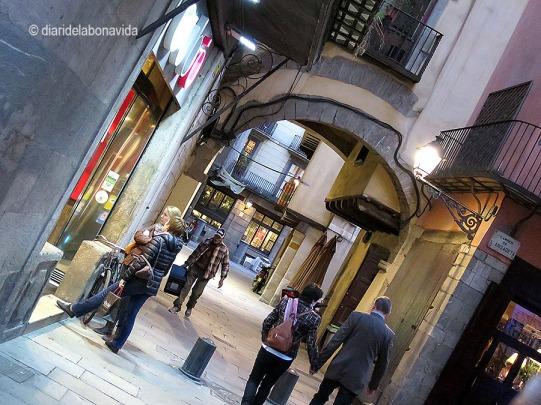 barcelona_089