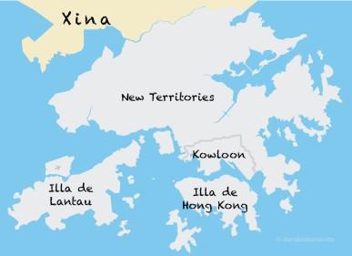Clica per ampliar el mapa