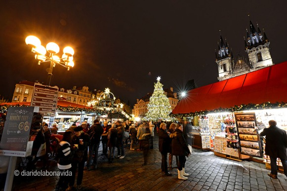 prague christmas market 14