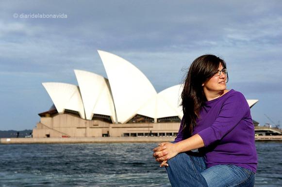 Opera House. Sydney