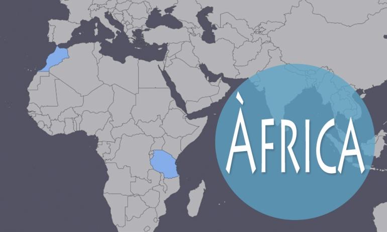 mapa visita africa V02