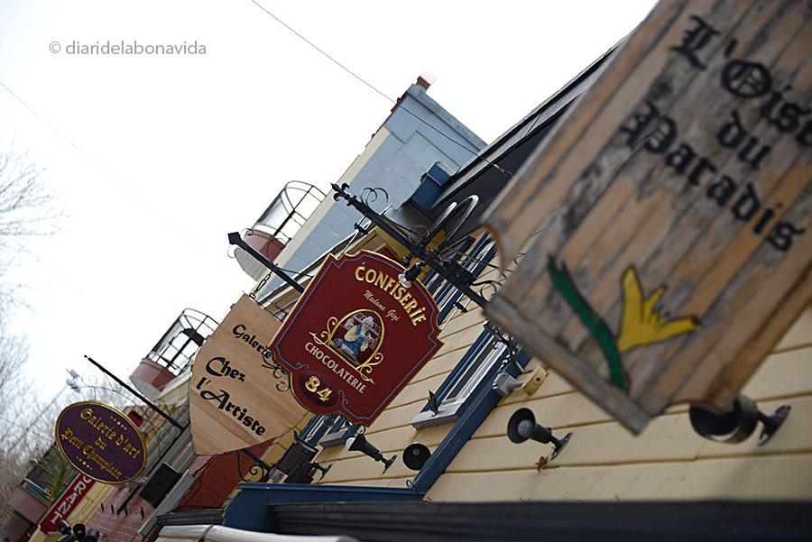 canada canada rue petit champlain quebec 3
