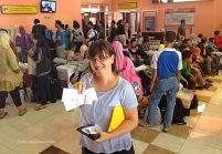 Aeroport de Malang