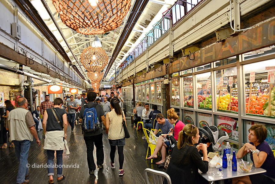 newyork chelsea market 03