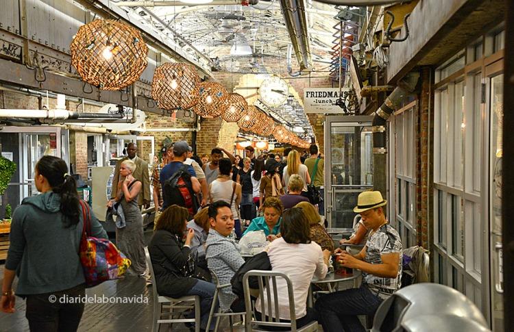 newyork chelsea market 04