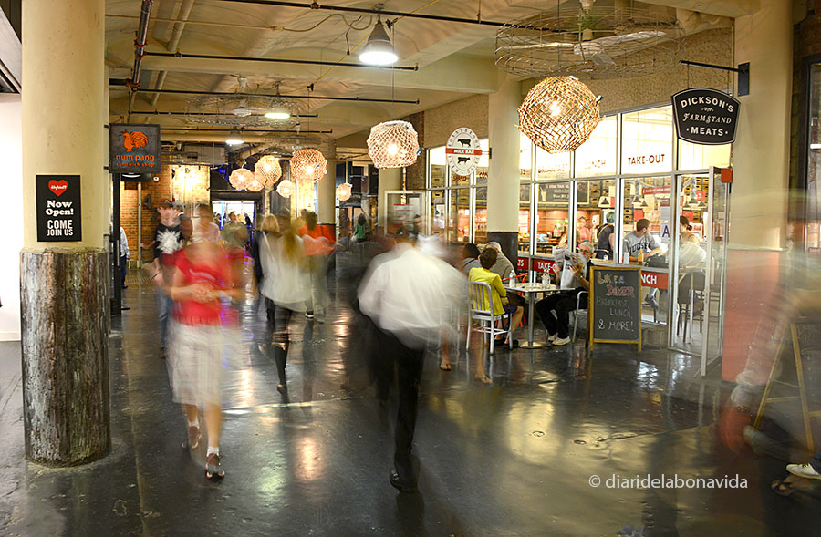 newyork chelsea market 06