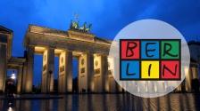 iconos ciudades berlin