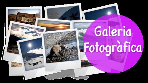iconos ciudades galeria fotos