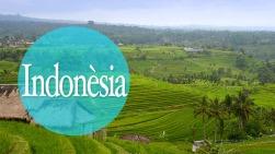 iconos ciudades indonesia cat