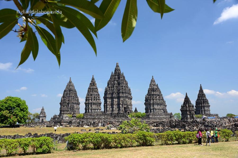 indonesia prambanan 02