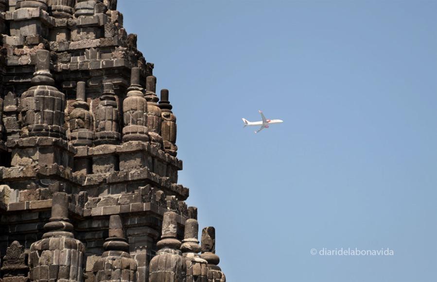 indonesia prambanan 03
