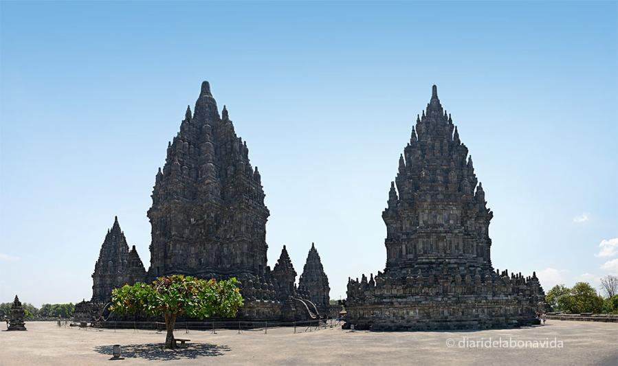 indonesia prambanan 06